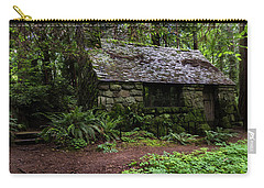 The Stone Cottage Carry-all Pouch