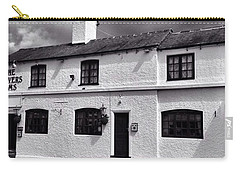 The Weavers Arms, Fillongley Carry-all Pouch