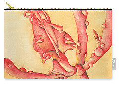 The Wet Dragon Carry-all Pouch