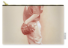The Windup Carry-all Pouch