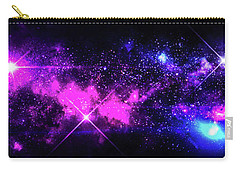 The Wonders Of Space  Carry-all Pouch