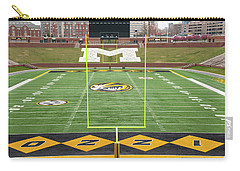The Zou Carry-all Pouch