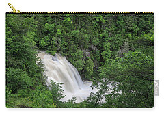 Third Falls Carry-all Pouch