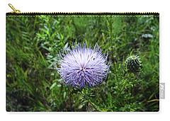 Thistle 2 Carry-all Pouch