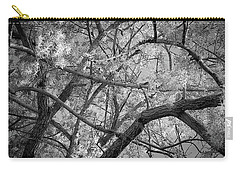Those Branches -  Carry-all Pouch