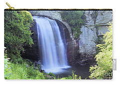 Through The Looking Glass 2 Carry-all Pouch