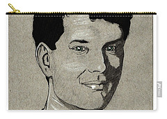 Tom Hanks Carry-all Pouch