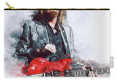 Tom Petty - 21 Carry-all Pouch