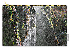 Tonto Waterfall Splash Carry-all Pouch