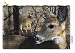 Too Cool Carry-all Pouch
