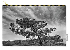 Torrey Pine Carry-all Pouch