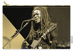 Tracy Chapman Collection Carry-all Pouch