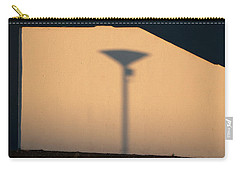 Trapeze 2007 Limited Edition 1 Of 1 Carry-all Pouch