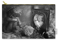 Treasured Memories Carry-all Pouch
