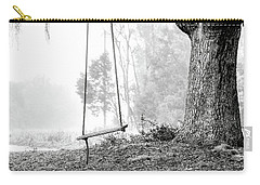 Tree Swing Carry-all Pouch