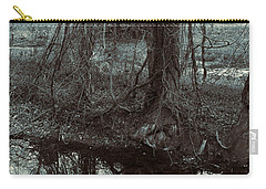 Tree Vines Water Carry-all Pouch