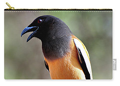 Treepie  Carry-all Pouch