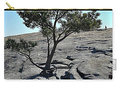 Trees 11 14 Carry-all Pouch
