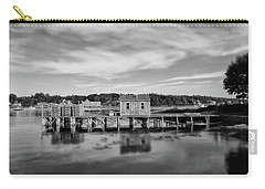 Tremont, Maine No. 23-1 Carry-all Pouch
