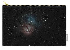 Trifid Nebula Carry-all Pouch