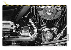 Trike Carry-all Pouch