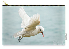 Tropic Bird 4 Carry-all Pouch