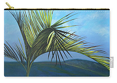 Tropicando Carry-all Pouch