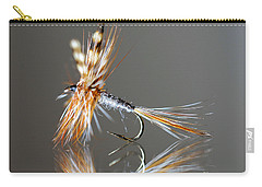 Trout Fly 2 Carry-all Pouch