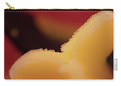 Tulip Abstract Carry-all Pouch