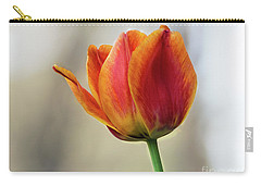 Tulip Carry-all Pouch