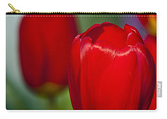 Tulip Perfection Carry-all Pouch