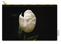 Tulip Season #1 Carry-all Pouch