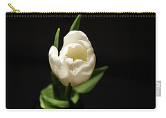 Tulip Season #2 Carry-all Pouch