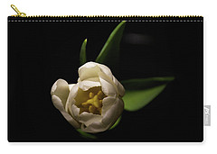 Tulip Season #3 Carry-all Pouch