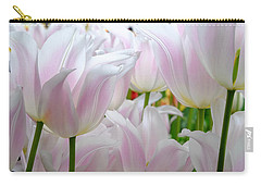 Tulip Serenity Carry-all Pouch