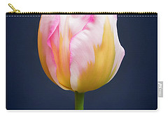 Tulip Triumph - 2 Carry-all Pouch