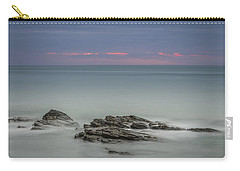 Twilight Seascape Carry-all Pouch