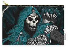 Underworld Archer Of Death Carry-all Pouch