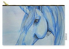 Unicorn 3 Carry-all Pouch