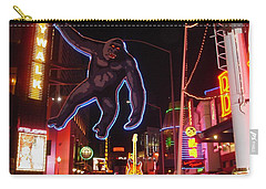 Universal King Kong Carry-all Pouch