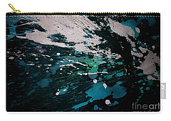 Untitled-139 Carry-all Pouch