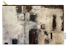 Urban Series 1601 Carry-all Pouch by Gallery Messina