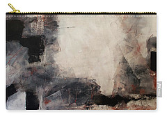 Urban Series 1602 Carry-all Pouch by Gallery Messina