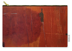 Urban Series 1605 Carry-all Pouch by Gallery Messina
