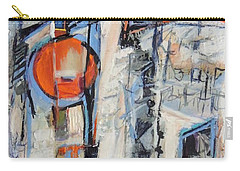 Urban Street 1 Carry-all Pouch