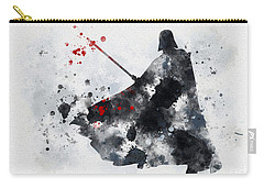 Vader Carry-all Pouch