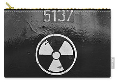 Vault 5137 Carry-all Pouch