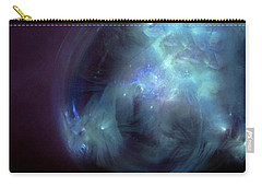 Venusian Portal Carry-all Pouch