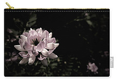 Vetch Carry-all Pouch by Tim Good