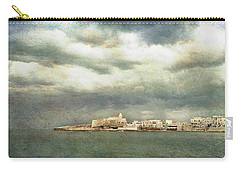 Vieste  - Gargano Carry-all Pouch